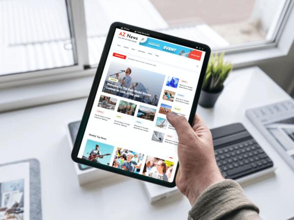 WPM Autopilot News Publisher