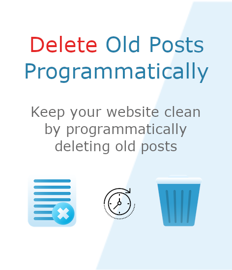 auto-delete-old-posts-wordpress-plugin